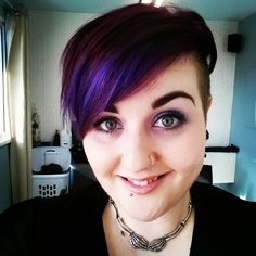 lipstickandgore's photo on Instagram #uppercut
