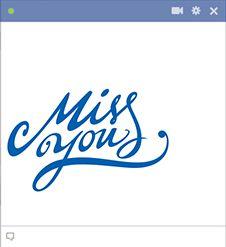 Hoa hậu bạn Facebook sticker