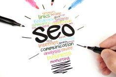 Are you seeking #SEOjobs for presenting you SEO skill and improve your SEO level?http://goo.gl/Hc1qJO #seojobschandigarh #seojobsmohali