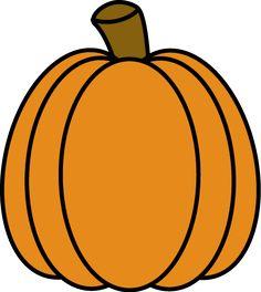 pumpkin graphics and clip art pumpkin with a blank sign clip art rh pinterest com pumpkin pictures clip art pumpkin pictures clip art