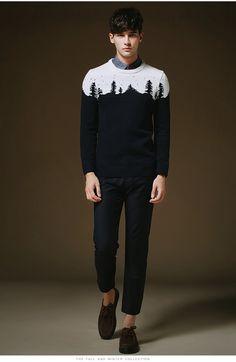 winter clothes for men winter garments