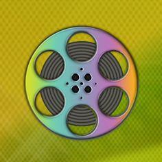 Movie Trivia (Kindle Fire Edition)