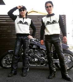 "155 Likes, 3 Comments - アメリカヤ サイダイジ (@langlitz0515) on Instagram: ""#Americayasaidaiji#Americaya#Okayama#LanglitzLeathers#Wesco#Misterfreedom#Dehen#churchillGlove#FlatHead#RJB#SugarCane#FUNNY#slow#岡山#岡山アメカジ#アメリカヤサイダイジ#アメリカヤ#HarleyVRod…"""
