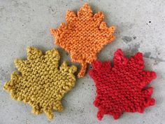 Turkey Day projects you (or the kids) can make in a flash!
