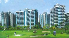 https://medium.com/@ajnaragroup/ajnara-real-estate-group-residential-flats-apartments-b1f518a6e061