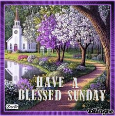 Good morning sister and all,enjoy your Sunday,God bless xxx tale care and keep safe ❤❤❤⛪💐☀