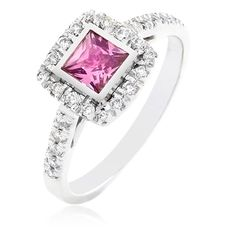 This is so beautiful Keim Koetter Pink Sapphire Ring, Bespoke Jewellery, White Gold Diamonds, Fashion Rings, Diamond Rings, Heart Ring, Jewelry Design, Bling, Engagement Rings