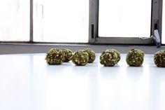 no-bake-energy-balls-line