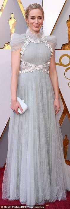 Jennifer Garner Wedding Dress Ben Affleck