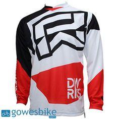 Download 7 Ide Jersey Sepeda Indonesia Sepeda Kaos Merah