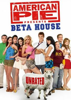 Watch->> American Pie Presents: Beta House 2007 Full - Movie Online American Pie 1999, American Pie Movies, English Comedy, English Movies, Latest Hollywood Movies, Latest Movies, Movie Collection, Film Serie, Comedy Movies