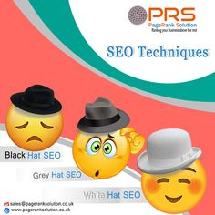 PageRank Solution is a Leading SEO Agency London among all the Search Engine Optimization Services Agency, UK. Now We have been Ranked as the Best SEO Services provider london. White Hat Seo, Black Hat Seo, Best Seo Services, Seo Techniques, Seo Agency, Competitor Analysis, Marketing, Search Engine Optimization, Entrepreneur