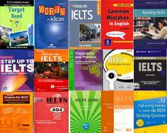 Download Free Massive Books & Software