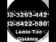 Reparo de notebook Goiania, Aparecida de Goiania, Gyn, Trindade, Senador...