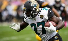Report | Leonard Fournette likely to play Week 7 = Jacksonville Jaguars rookie running back Leonard Fournette is expected to play during his team's Week 7 matchup against the rival Indianapolis Colts despite suffering.....