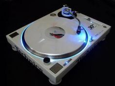 Technics 30 Year Anniversary Edition... AmazinGear.com likes this!