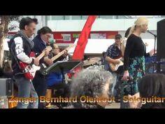 Oriental Sobats  Moerwijk Pasar Malam Breda 2017 hpvideo Breda Henk Pas
