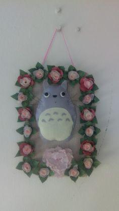Cadr 'Totoro