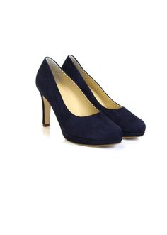 Paul Green 2834-425 - Pumps - Dames - Donelli