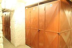 Prodej bytu 2+kk 52m², ulice Biskupcova, Praha 3 - část obce Žižkov • Sreality.cz
