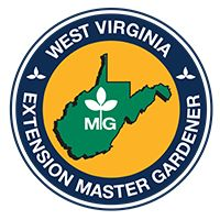 The Northern West Virginia Gardener: Become a Master Gardener!