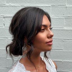 q+a on the aisle blog: JODY CALLAN HAIR   WEDDING HAIRSTYLIST #brisbanehair #bridalhairstylist #bridalhair #hairstyles #weddinghair #bride #totheaisleaustralia