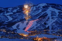 http://www.rockymountaingetaways.com/sites/default/files/styles/resort_banner/public/Fireworks-over-Steamboat.jpg