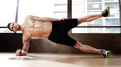 The 7-4-7 Muscle Gain Workout Helps You Bulk Up by Varying Weight Reps - Men's Fitness - Page 4