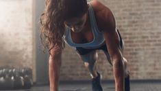 Burn Fat at Home With This Hardcore 10 Minute Home Workout Routine