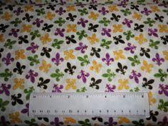 Mardi Gras Fabric   1000x1000.jpg