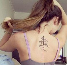 #pine#sosna#polishgirl