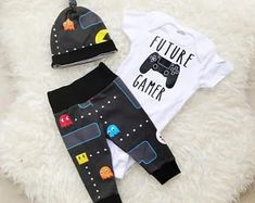 Sabei Baby Girl Boy Clothes Beautiful Scenery Of The Train Journey Bodysuit Romper Jumpsuit Outfits Baby One Piece Long Sleeve