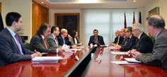 La Estrategia Regional de Innovación contará con un presupuesto de 472 millones — MurciaEconomía.com.