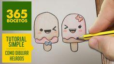 dibujos a lapiz faciles tumblr - Buscar con Google