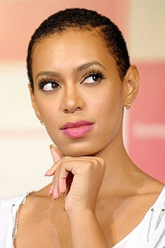 solange knowles - Google Search