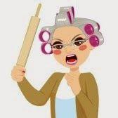 Dra. Aracely Ortiz Lopez: Misántropas:  Mujeres que Odian los Hombres.