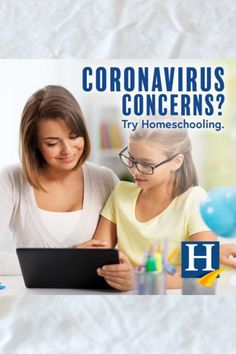 As concerns about the coronavirus continue to rise along with a mounting number of confirmed cases in the U., many parents are seeking to be proactive in protecting their children. For a large number of parents, homeschooling checks every box. Online Homeschooling, Kindergarten Homeschool Curriculum, How To Start Homeschooling, Learning Style Quiz, Conscious Parenting, Independent School, School Closures, New Teachers, Teaching Tools