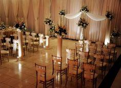 1000 Images About Venue The Seville Banquets On