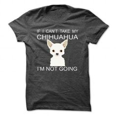 love chihuahua T-Shirts, Hoodies, Sweatshirts, Tee Shirts (21.99$ ==► Shopping Now!)