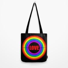 Our quality crafted Tote Bags are hand sewn in America using durable, yet lightweight, poly poplin fabric. All seams and stress points are double… Blood Art, Reiki Meditation, Yoga For Kids, Pilates, Hand Sewing, Boho Fashion, Pouch, Reusable Tote Bags, Sales Today
