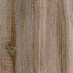 Brewster DC Fix Square Foot Birch Wood Imitating Self-Adhesive V Brown Home Decor Wallpaper Wall Decals Wooden Flooring, Vinyl Flooring, Garage Flooring, Slate Flooring, Linoleum Flooring, Rubber Flooring, Bedroom Flooring, Cheap Flooring Options, Unique Flooring
