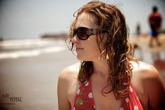 How to Feel Confident and Look Great in a Bathing Suit