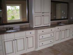 Lapidus Granite ....already in kitchen.