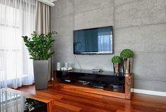 Jak powiesić telewizor na ścianie?