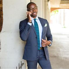 609503d64 One of our favorite ties has been the  rademenswear knit tie. Subscribers  have been