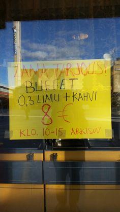 Lamatarjous
