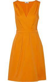 Image result for poplin dress