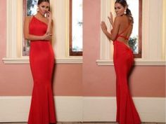Formal Dresses, Sexy, Fashion, Dresses For Formal, Moda, Formal Gowns, Fashion Styles, Formal Dress, Gowns