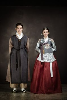 Hanbok, korean, 웨딩한복, 한 복린-한복. 전용뷰어 : 네이버 블로그