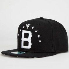 73 mejores imágenes de gorras  d62b4889127